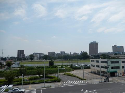 三菱マテリアル跡地の放射性廃棄物問題